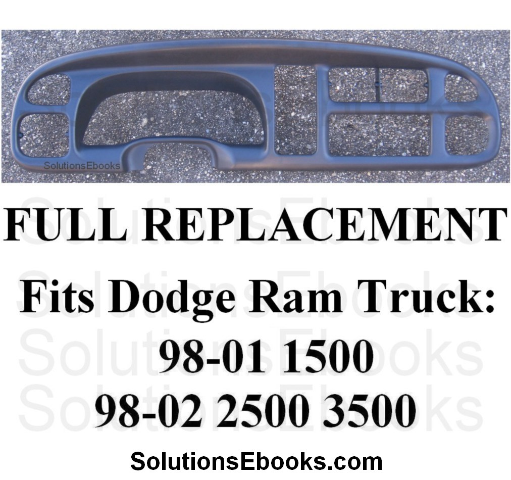 wiring diagram for dodge ram images s10 heater diagram s10 image about wiring diagram and schematic