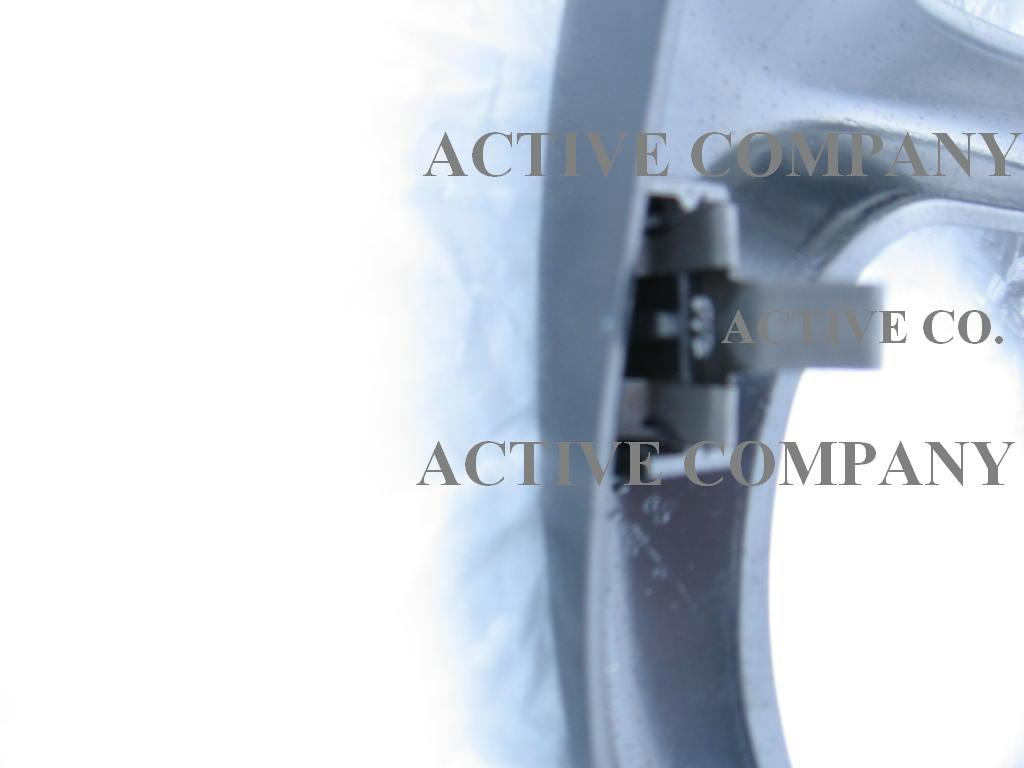 Copy Of Clip Attached Active Co on 2001 Dodge Ram 1500 Dashboard