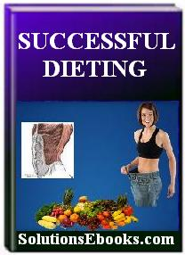 SECRETS TO SUCCESSFUL DIETING ebook pdf - and Mike Geary article The Top 3 Fat Burning Foods