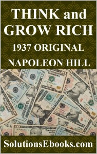 think and grow rich book cover_12-22-13_jpg